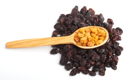 raisins: raisin Stock Photo