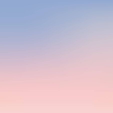 pink background: abstract background with soft pink and blue colors. vector Illustration