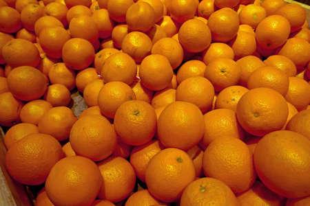 Oranges Imagens
