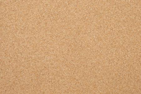 Cork-board background texture Stock Photo - 14584782