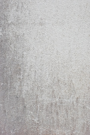 Grunge wall (urban texture) photo