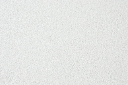 white wall texture background Stock Photo - 15321961