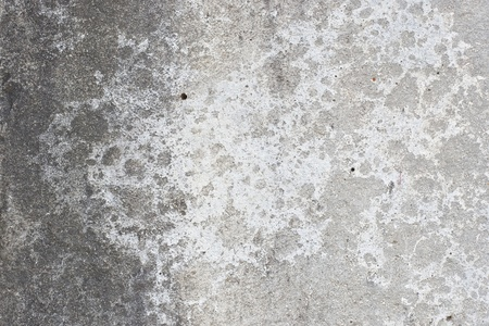 old concrete wall texture background Stock Photo