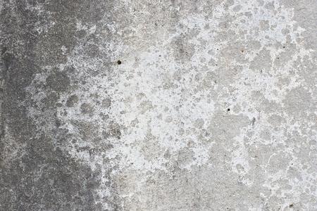 régi beton fal textúra háttér