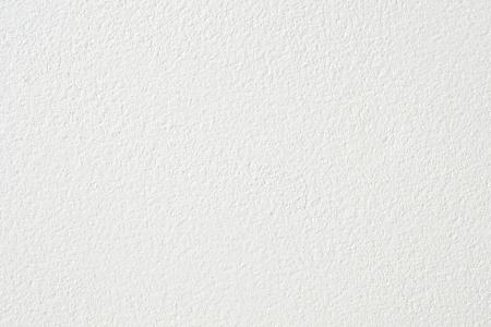 white wall texture background Standard-Bild