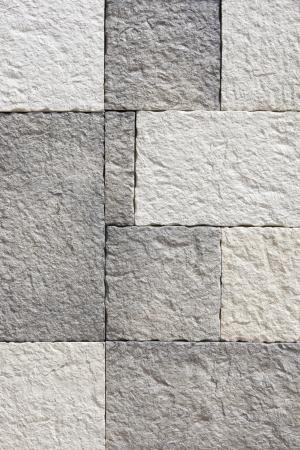 レンガの壁の装飾テクスチャ背景 写真素材