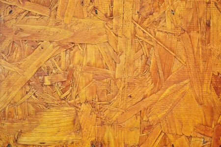 lagging: wooden pressed shavings texture background