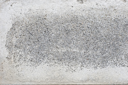 old concrete wall surface texture background Stock Photo
