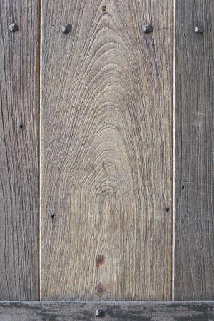 antique wood planks texture background
