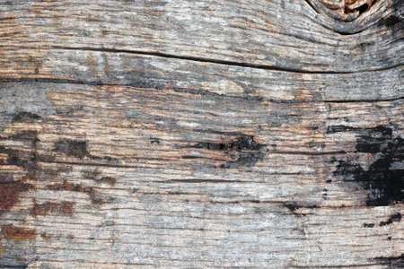 very old and dirty wood texture background