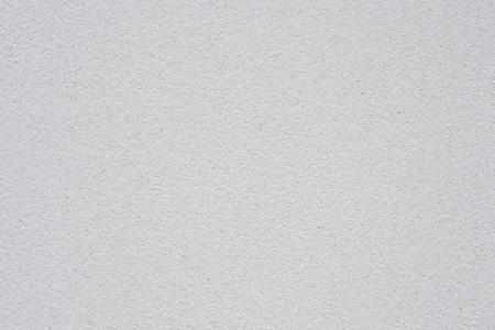 plain cement concrete wall texture background