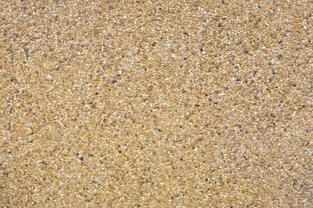 骨材コンクリート テクスチャ背景を公開