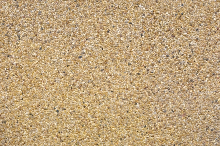 exposed aggregate concrete texture background Stock Photo - 16609319
