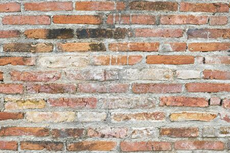 old brick wall texture background Stock Photo - 16702599
