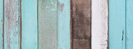 wood planks texture background photo