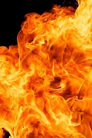 lángol tűz láng textúra háttér