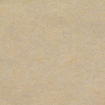 közelről lövés világosbarna újrahasznosított papír textúra háttér