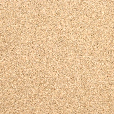 corkboard: cork-board background texture