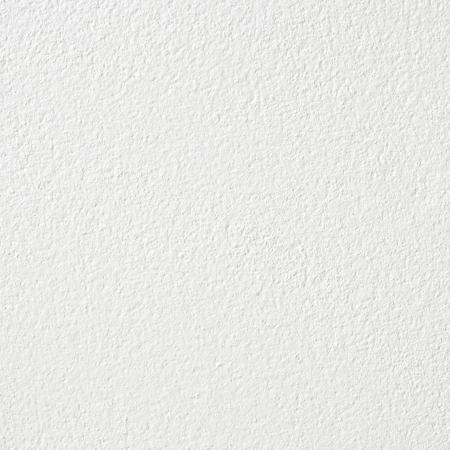 白い壁のテクスチャの背景 写真素材