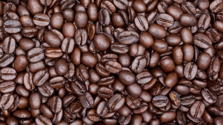 close up shot of coffee background photo