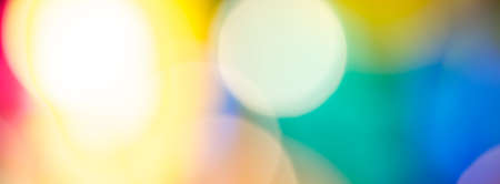 pastel tone: abstract background in pastel tone for use as a banner