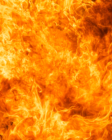 resplandor: blaze fire flame texture background