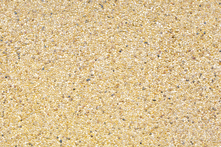 exposed aggregate concrete texture background
