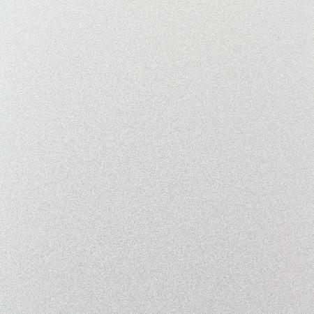 aluminium background: close up shot of aluminium texture background Stock Photo