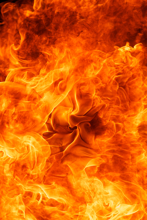 flame background: blaze fire flame texture background