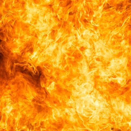 resplandor: fuego fuego fuego textura de fondo Foto de archivo