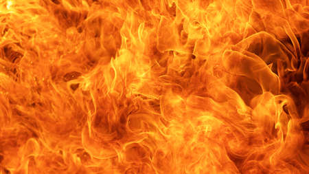 firestorm texture background in full hd ratio Stock fotó