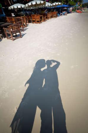doublet: couples