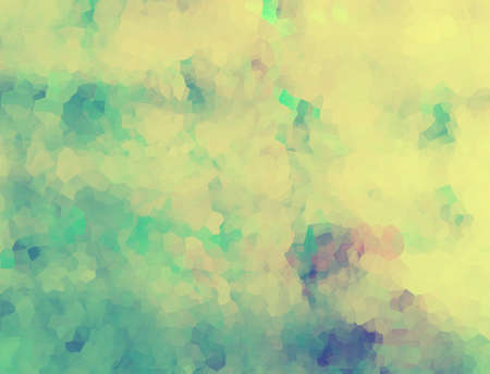 Abstract background  Stock Photo - 15805196