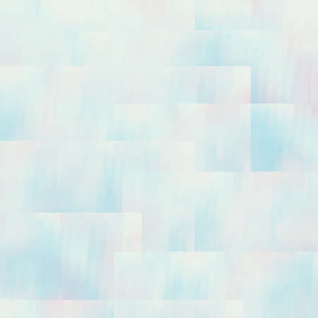 Abstract background-canvas