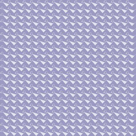 Birds seamless background Stock Vector - 15807220