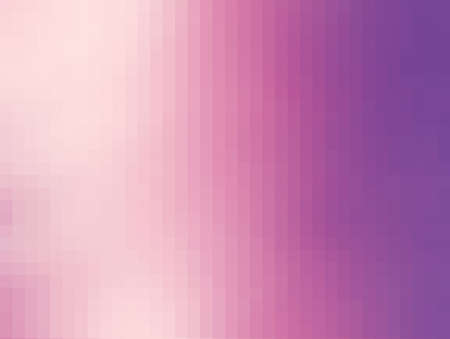 Abstract pink background  pixel art Stock Photo - 17714594