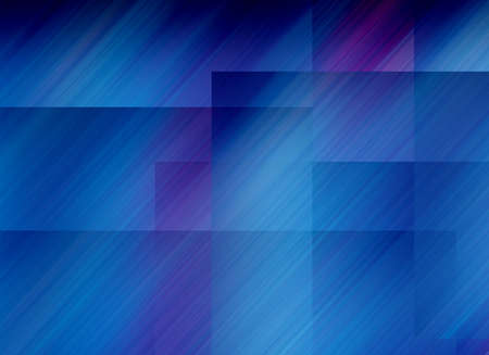 abstract cyan background-for site design Stock Photo