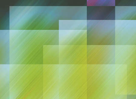 abstract background-for site design Stock Photo - 17714628