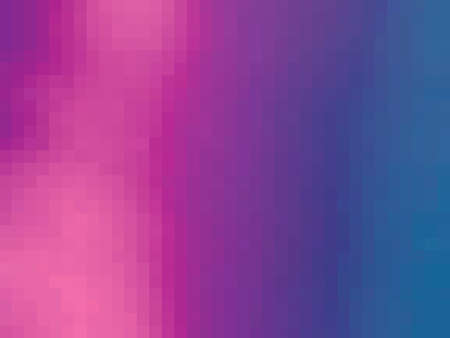 abstract colour background-for site design  color mosaic Stock Photo