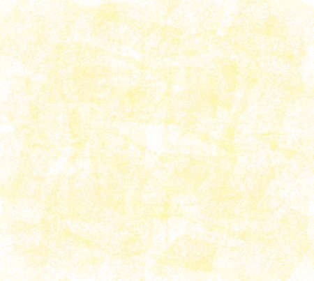 yellow paper texture  abstract background image