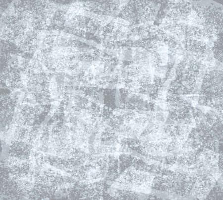 paper texture  abstract background image