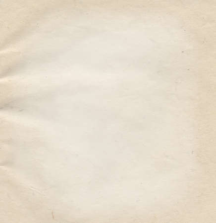 background- texture watercolor paper  vintage style
