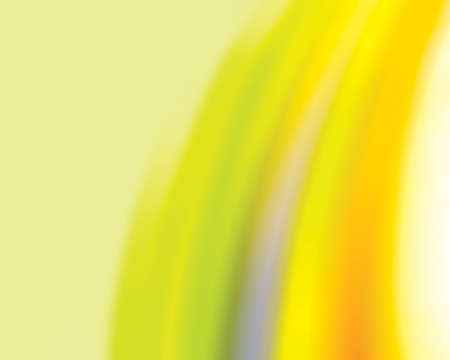 abstract background- blurred rainbow image  raster illustration