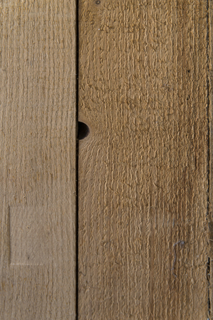 res: High res image of a wood texture