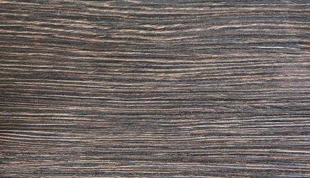 high resolution: Fake wood print texture - High resolution Stock Photo