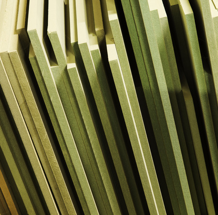 res: A high res picture of mdf planks