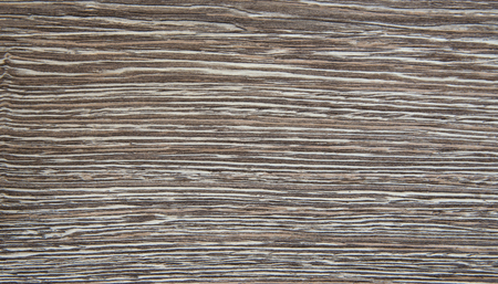 wornout: Fake wood print texture - High resolution Stock Photo