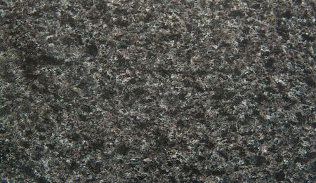 definition high: Stone texture High Definition picture Stock Photo