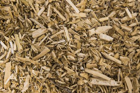 debris: HD picture of wood debris