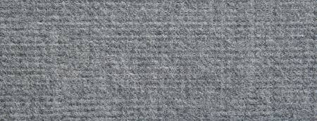 res: A high res picture of synthetic Fabric